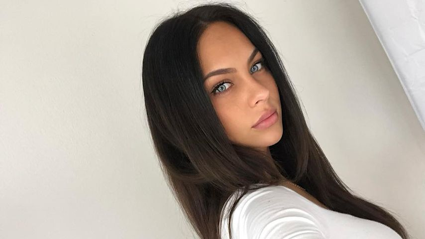 Netz-Tribute: Kasia Lenhardts Fans trauern auf Social Media