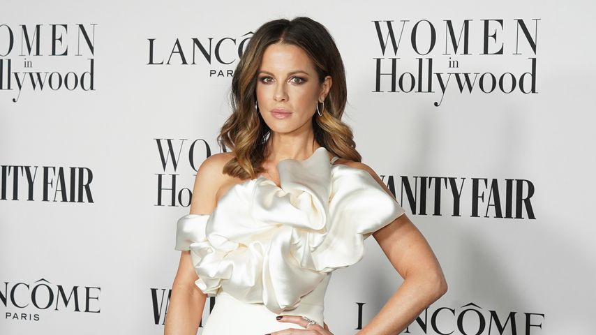 Schausielerin Kate Beckinsale