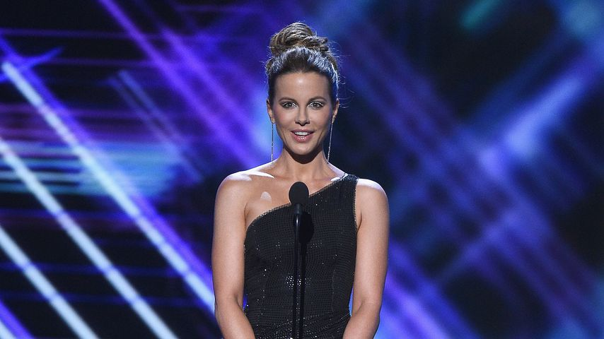 Kate Beckinsale bei den ESPYs 2018