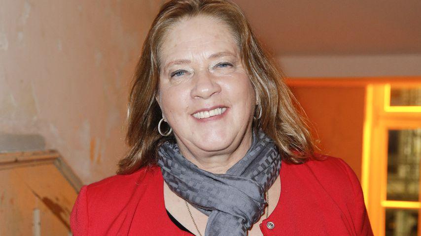 Was war Kathy Kellys größte Herausforderung bei Promi BB?