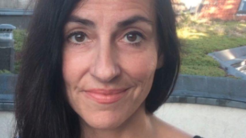 Mit Call-In-Show: Katia Saalfrank feiert ihr TV-Comeback!