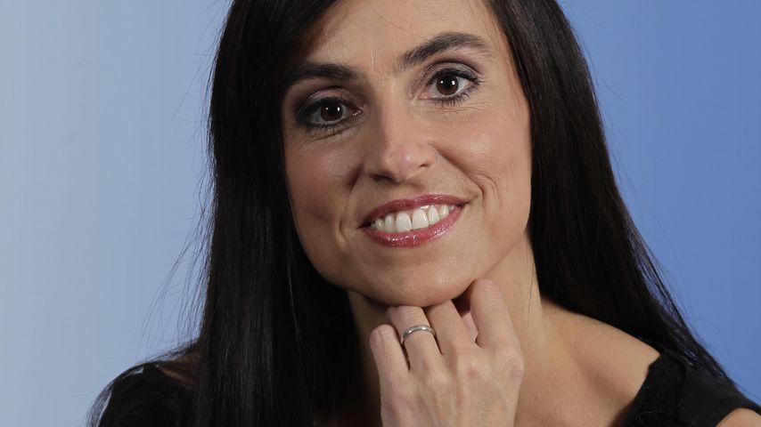 5 Jahre nach TV-Aus: So süß wird Super Nanny um Rat gefragt