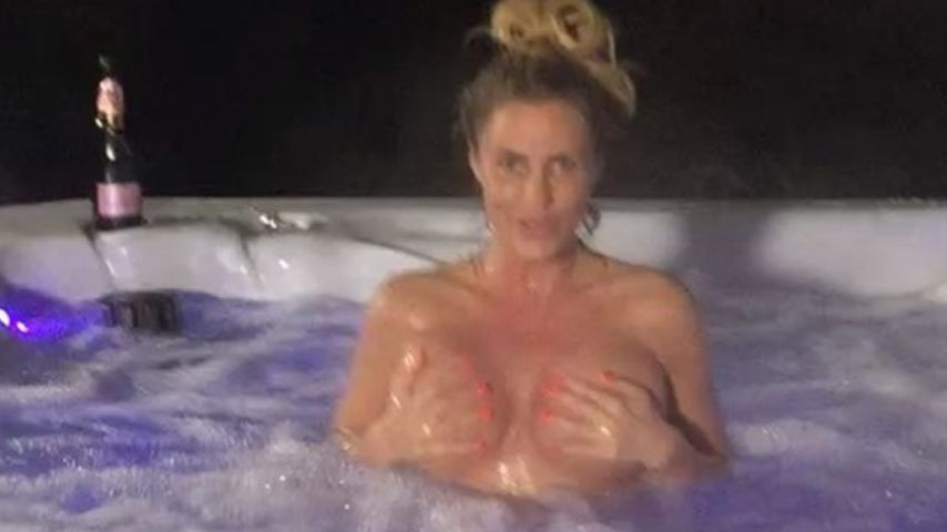 whirlpool porno