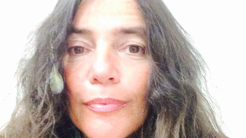 Mysteriöser Fall: Schauspielerin Katja Bienert vermisst!