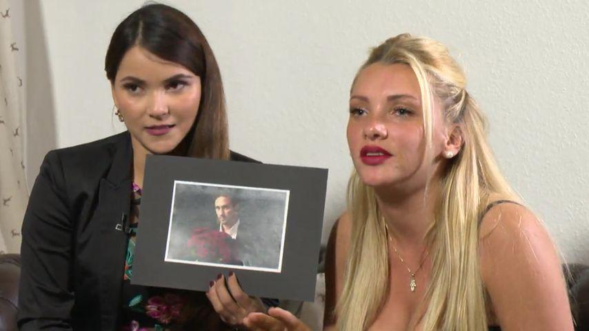 Kattia & Evelyn: Auf Bachelor Daniel haben alle gewartet!