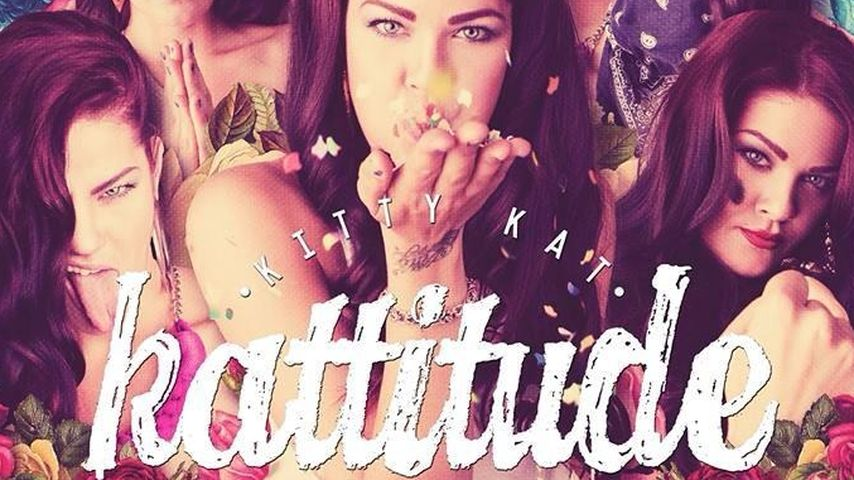 Kitty Kat: Abrechnungs-Songs à la Taylor Swift?
