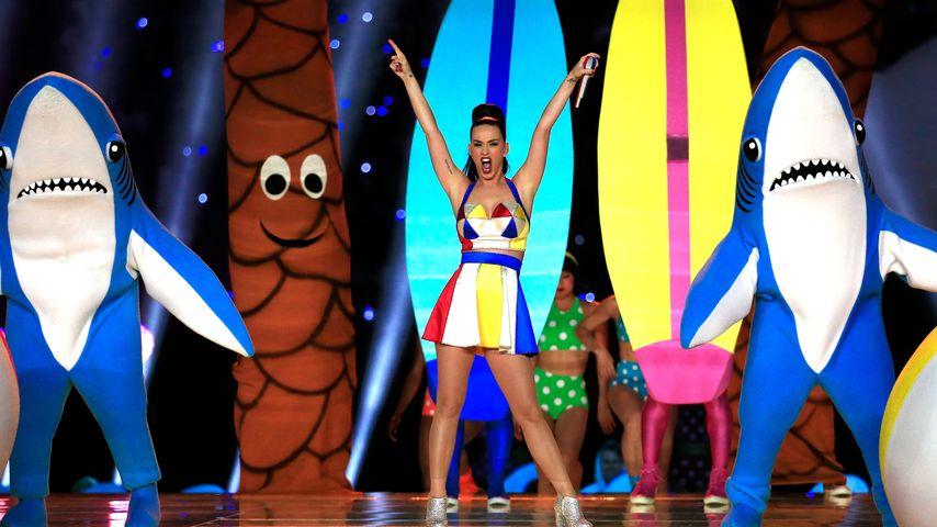 Kids' Choice Awards '15: Das sind die Nominierten!