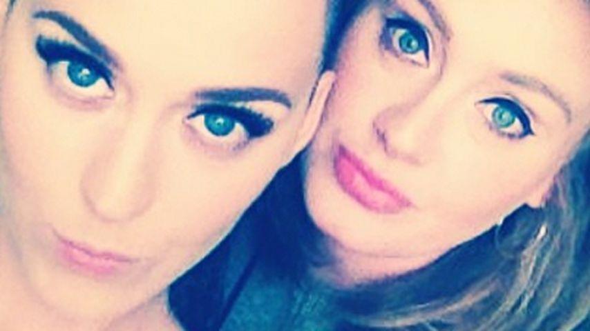 Selfie-Beweis: Adele hat noch mehr abgespeckt