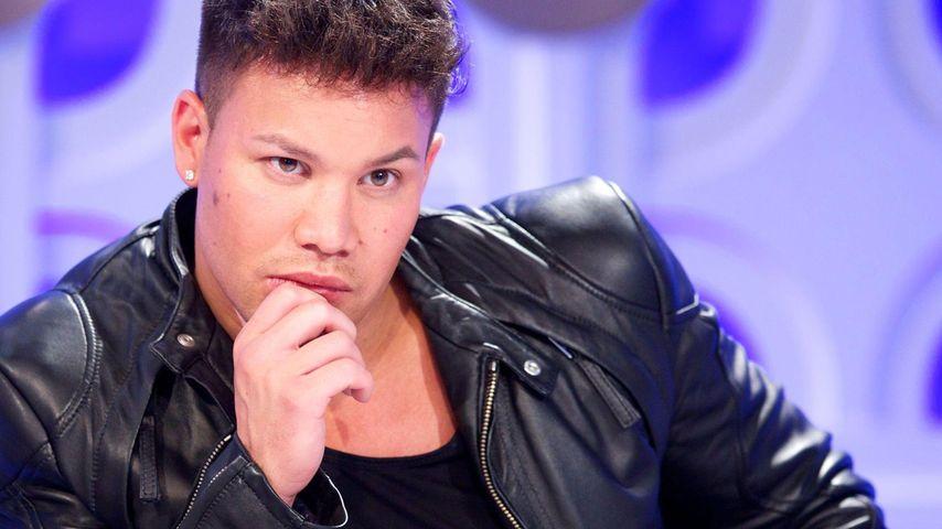 Fans fordern: Kay One soll DSDS-Jury verlassen!