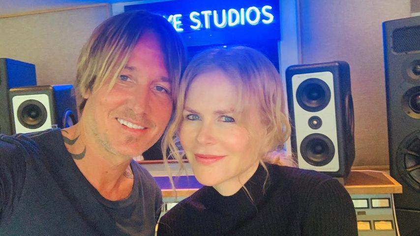 Zum 53. Geburtstag: Nicole Kidman wird von Stars gefeiert!
