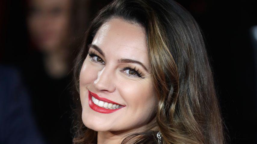 Kelly Brook, Schauspielerin
