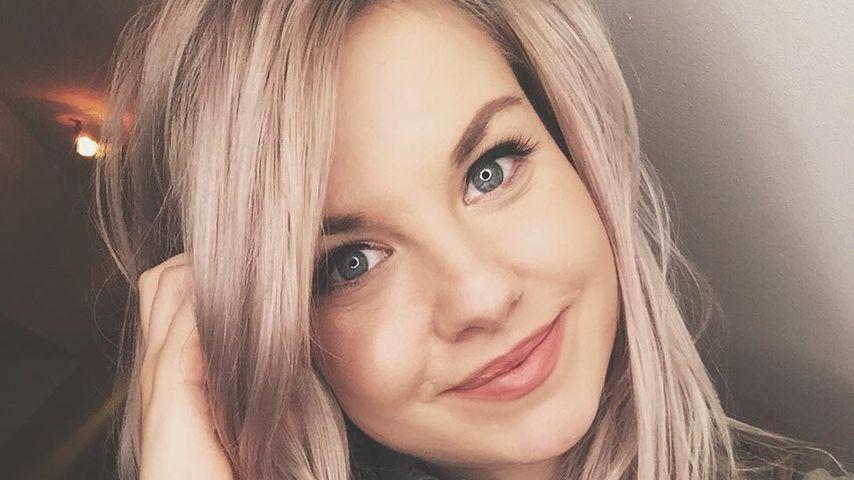 Nach Stalker-Vorfall: Dachte Kelly MissesVlog ans Aufhören?