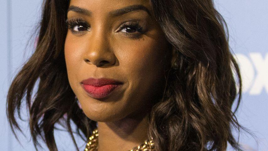 """Destiny's Child""-Comeback? Jetzt spricht Kelly Rowland!"