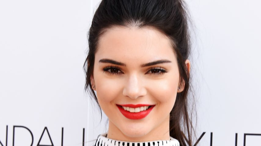 6,5 Mio! Kendall Jenner kauft Emily Blunts Hollywood-Villa