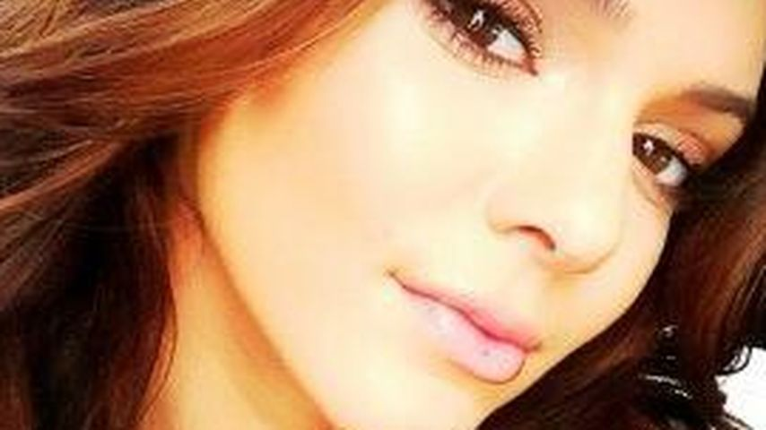 Junge Liebe: Kendall Jenner ist heimlich vergeben!