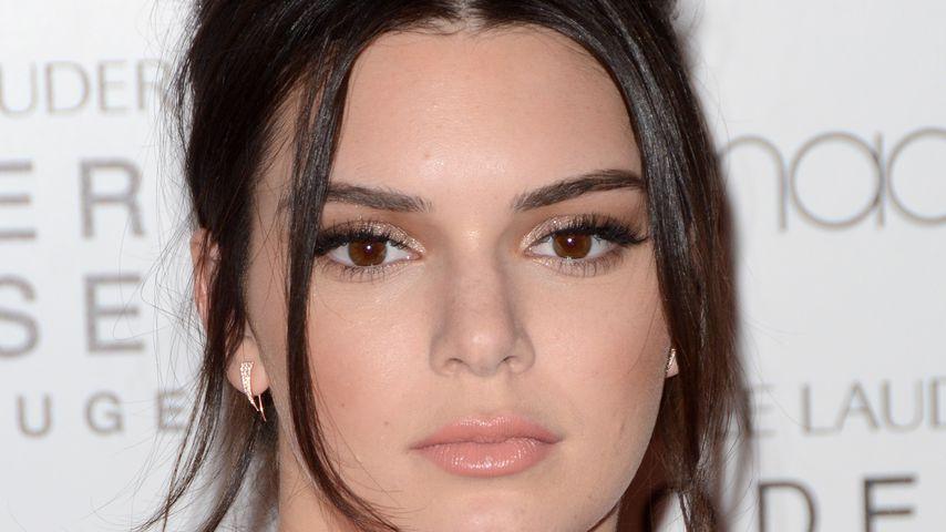 KUWTK-Ausstieg: Wird Kendall Jenner jetzt alles zu viel?