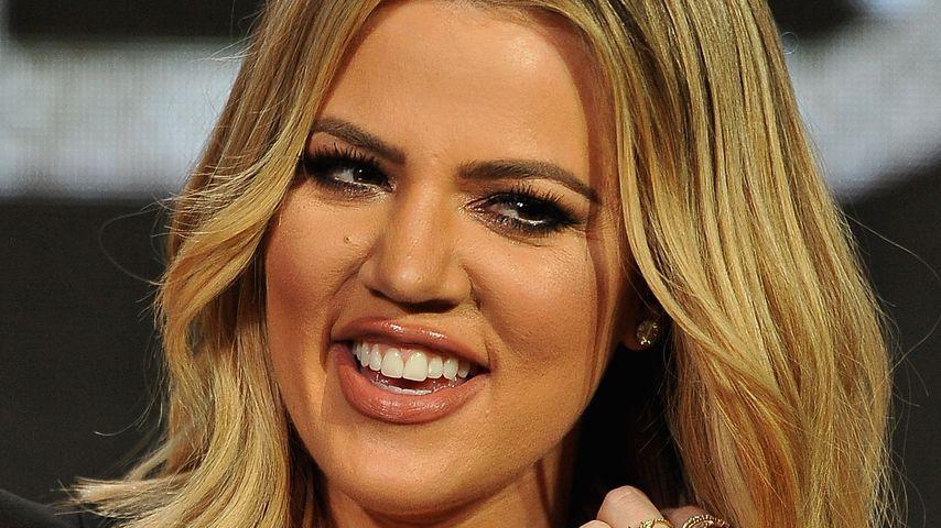 Albtraum der Kardashians: Geht Khloe zurück nach Cleveland?