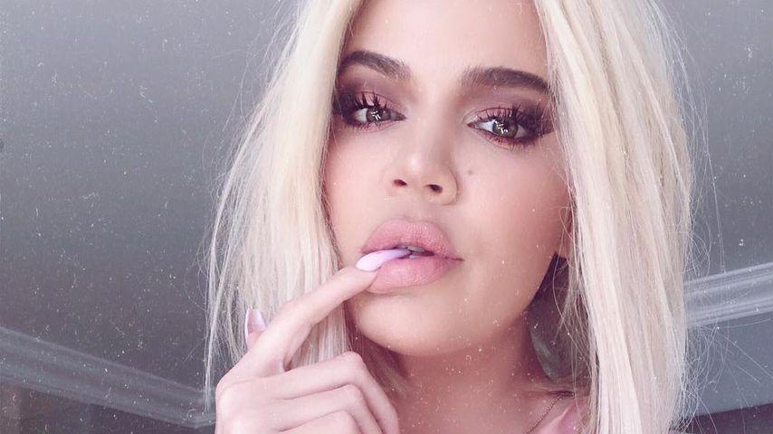 Khloe Kardashian, Reality-Star