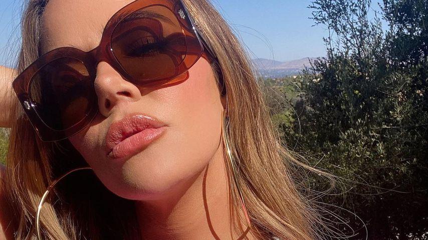 Khloé Kardashian, Unternehmerin