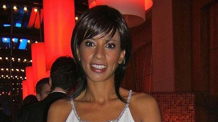 Arabella Kiesbauer