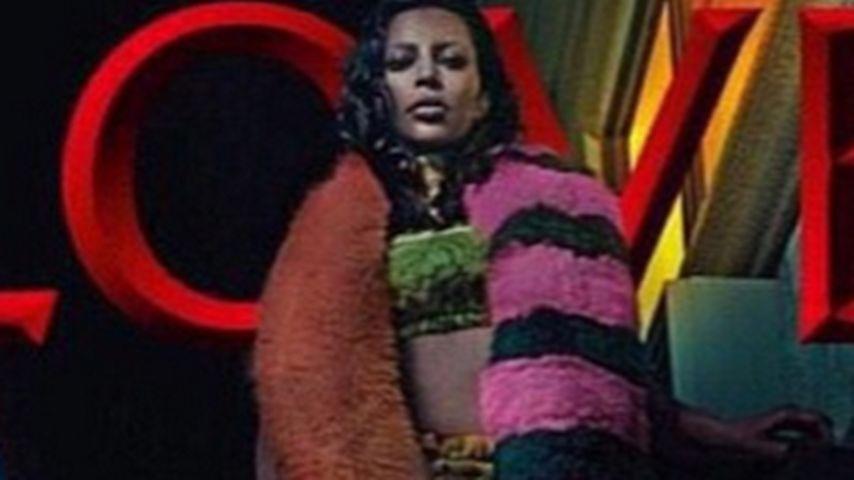 Krass: Dieses Model ist wirklich Kim Kardashian!