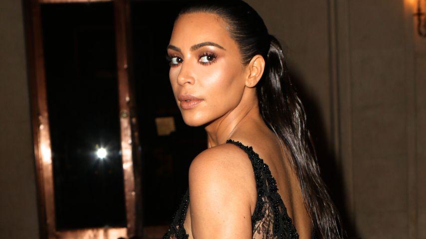 Heftiger Verdacht: Steckt ER hinter dem Kardashian-Überfall?
