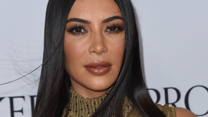 Kim Kardashian, Geschäftsfrau