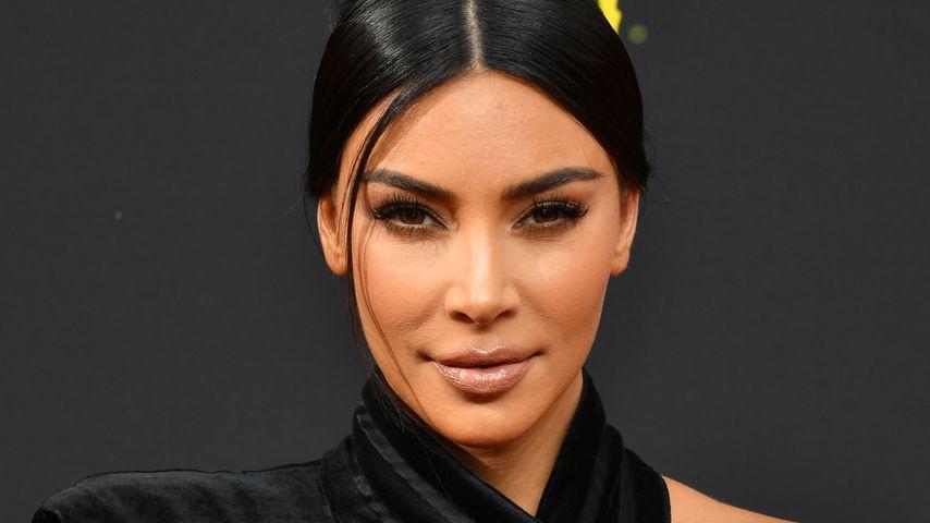 Kim Kardashian, TV-Star