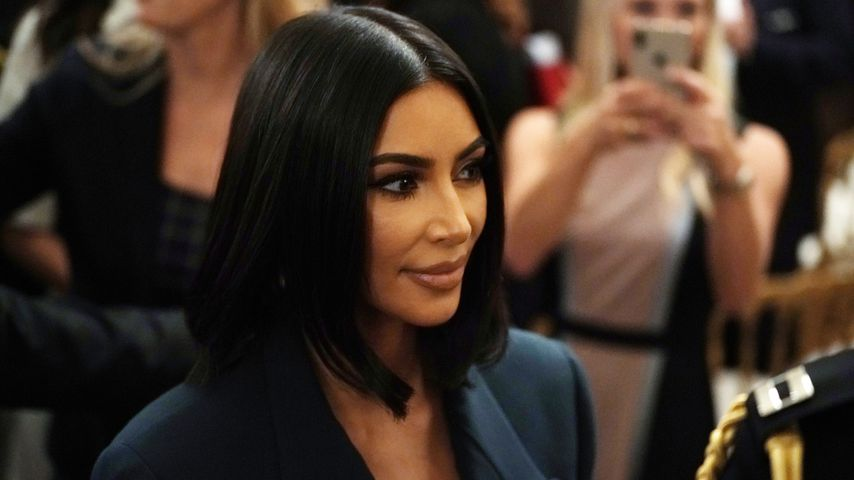 Kim Kardashian, Unternehmerin