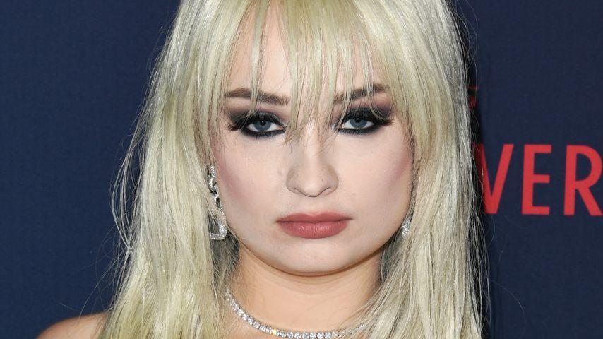 In Charts & der Vogue: Trans-Star Kim Petras startet durch!