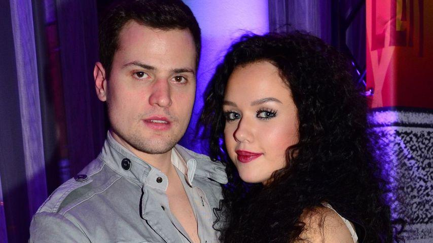 Kim & Rocco: Enttäuschung nach Baby-Doku