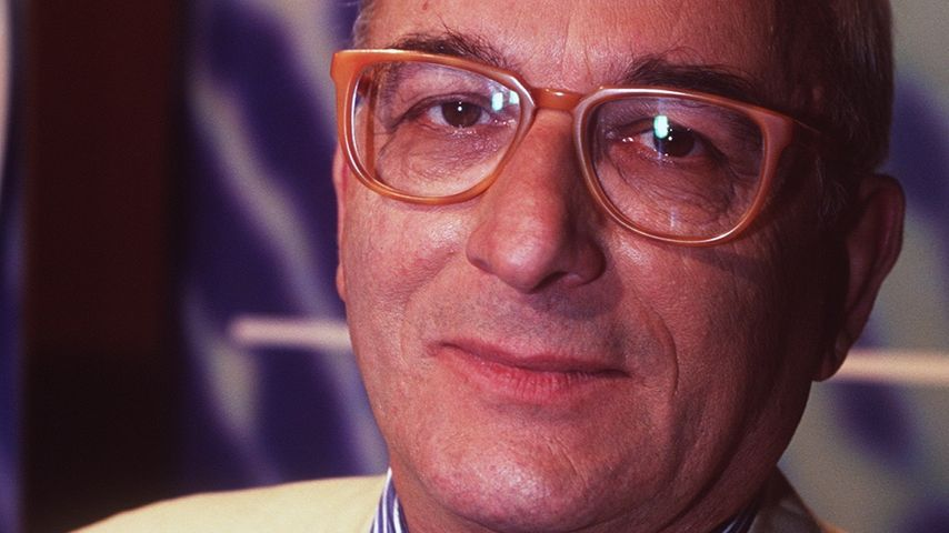 Konrad Toenz