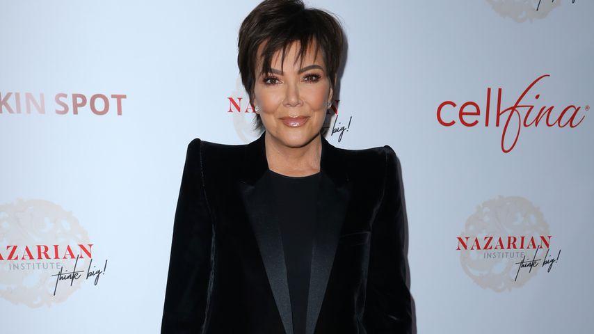 Kris Jenner, Unternehmerin