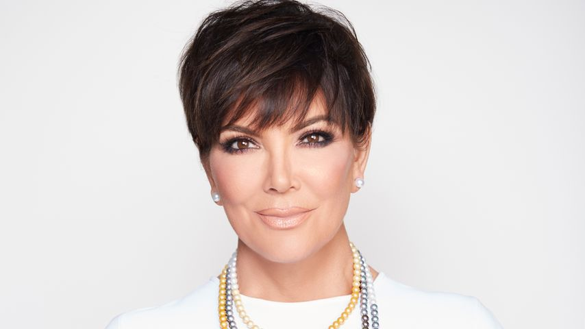Ermordete O.J.-Simpson-Ex: Kris Jenner trauert noch immer