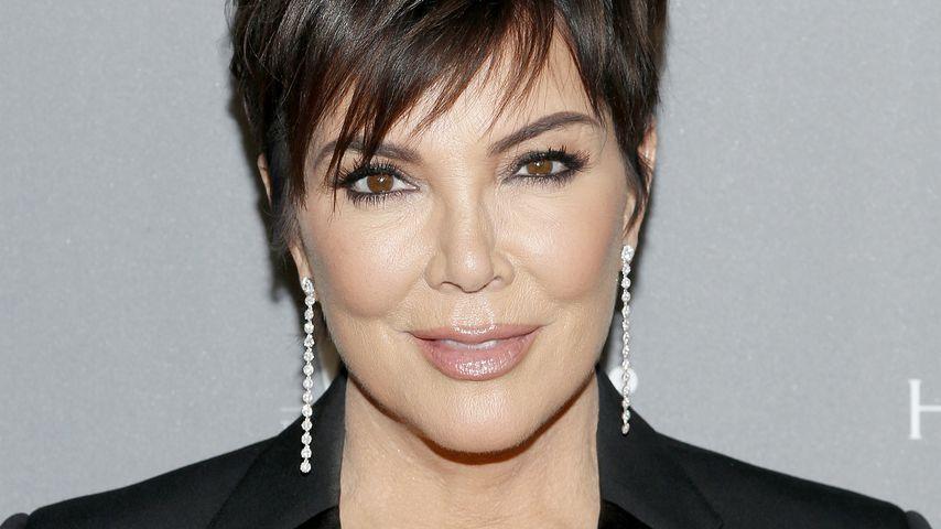 Kris Jenner, Reality-TV-Star