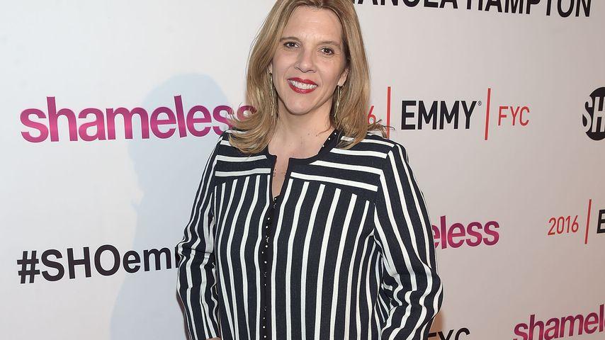 Krista Vernoff, Produzentin und Autorin