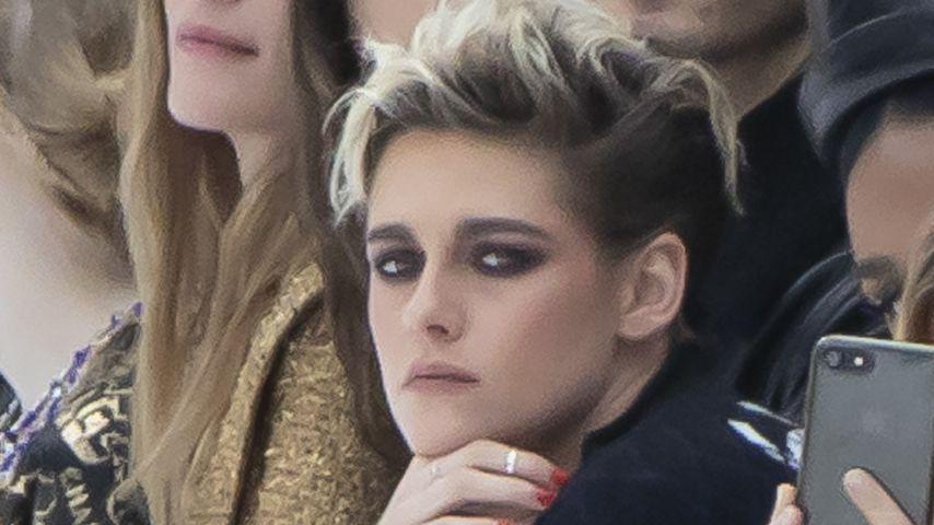 """Nach """"Twilight"""": Deshalb hatte Kristen Stewart Coming-out"""