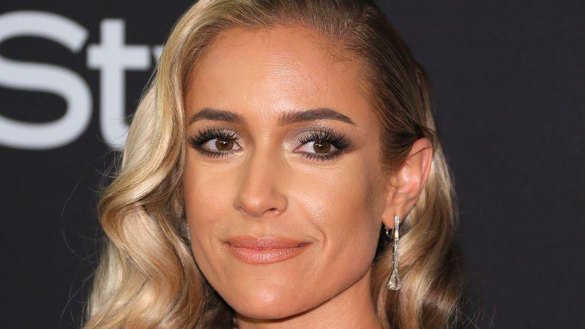 Kristin Cavallari bricht nach der Scheidung ihr Schweigen!