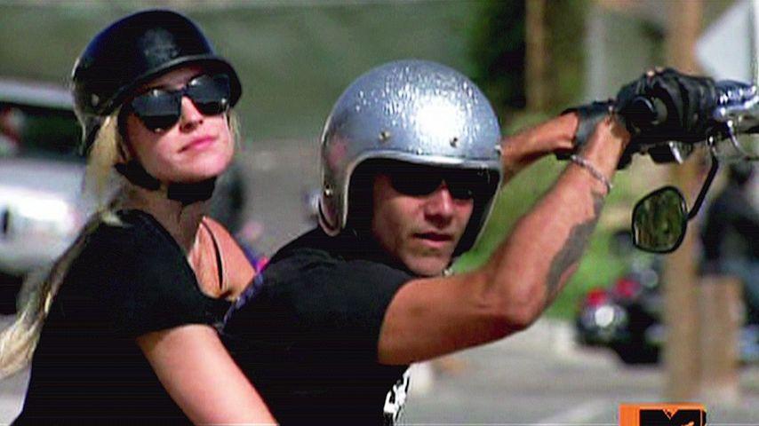 Kristin Cavallari und Justin Brescia