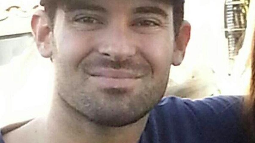Leblos aufgefunden: Kristin Cavallaris Bruder (✝30) ist tot!