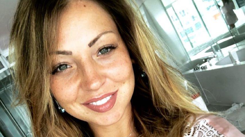 Single Kristina Yantsen: Sie vermisst die Bachelor-Zeit!
