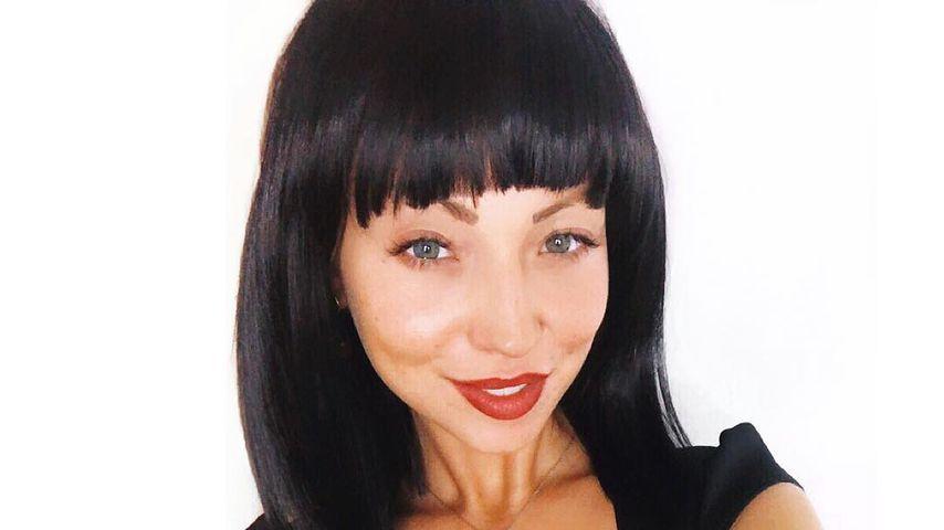 Kristina Yantsen mit neuem Look: Fans finden's schrecklich!