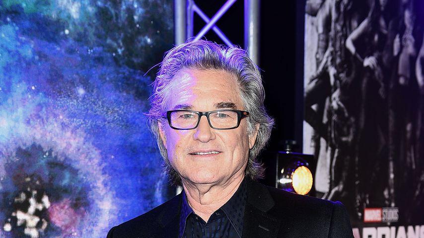 Dustin Hoffmans Synchronstimme Michael Brennicke ist tot!
