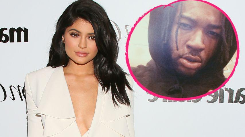 Lovesong: Ist das der Beweis für Kylie Jenners neue Liebe?
