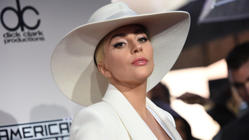 Krass: Lady Gagas Super-Bowl-Show kostet 10 Millionen Dollar