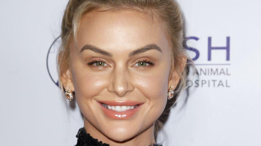 Lala Kent, TV-Star