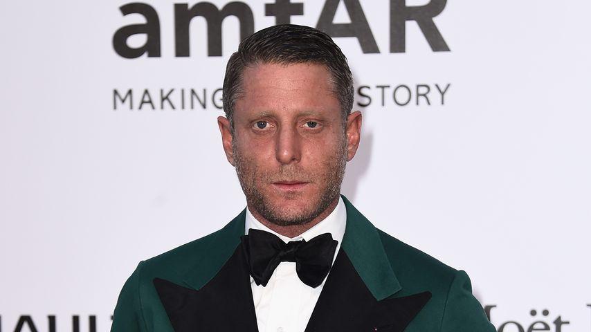 """Filmfestival Cannes: Goldene Palme für das Drama """"Dheepan"""""""
