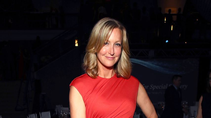 Lara Spencer, Moderatorin