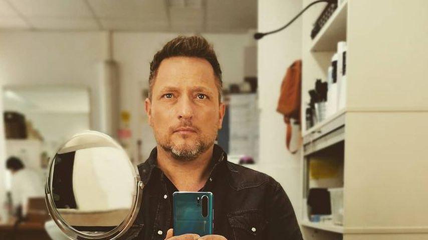Lars Pape, Schauspieler