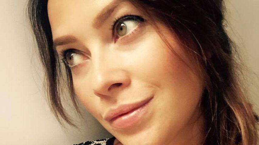 Laura Osswald, Seriendarstellerin